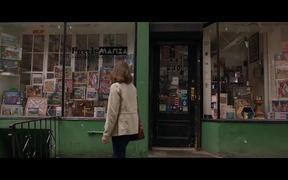 Puzzle Trailer