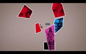 A Simple Favor Teaser Trailer