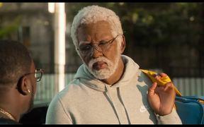 Uncle Drew Trailer