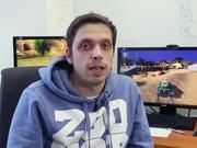 Tanki Online V-LOG: Episode 3