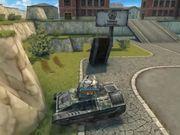 Tanki Online V-LOG: Episode 4