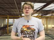 Tanki Online V-LOG: Episode 7