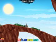 Bike Rivals Full Game Walkthrough