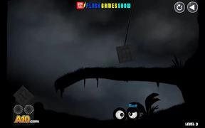 Blob's Story 2 Full Game Walkthrough