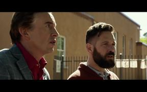 Ideal Home Official Trailer