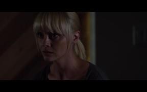 Distorted Trailer