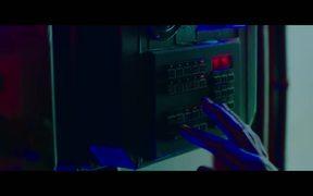 Escape Plan 2: Hades Official Trailer
