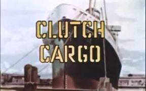 CLUTCH CARGO Bush Pilots