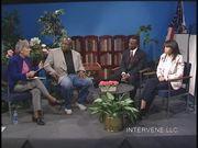 Intervene Roundtable 01-06-12