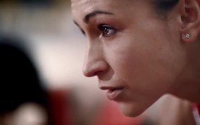 Adidas Commercial: Team Great Britain