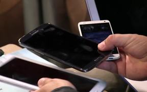 Samsung Galaxy Note 8.0 - Review