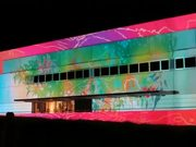 Enlighten Canberra 2016 part 3