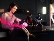 Doritos Video: Make a Threesome