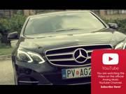 Amir Farjam - Che Aaliye Official Music Video