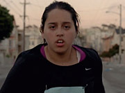 Nike Commercial: Last