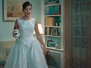 Bai Campaign: Marriage