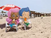Nick Jr. Summer Video Clip