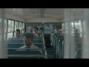FNB Bank Commercial: Albert