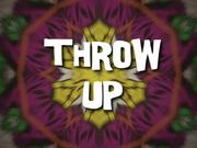 Throw Up Song for Kids' Praise & Worship