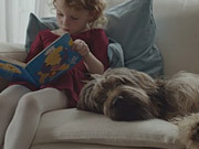 Allegro Commercial: Dog