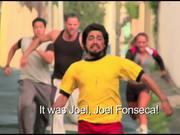 Puro Mula Trailer