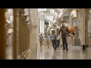 FNB Bank Commercial: Tom