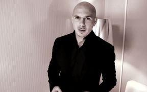 WalMart Video: Pitbull Challenge