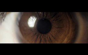 Guinness Commercial: Taste of Black