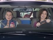 Hefty Commercial: #SaturBaes