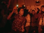 Bacardi Commercial: The House Party