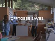 BC Hydro Commercial: Offtober