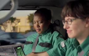 Drive Time Commercial: The But Stops Here