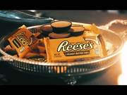 Reese's Commercial: Perfect Combination