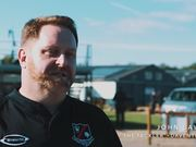 NatWest: Flying Winger Feat. Shane Williams