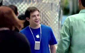Apple Commercials: Mac
