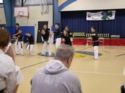 Other School Demo Team 2013 03 17