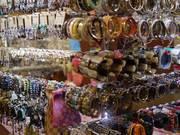Pasar Seni (Art Market) KL