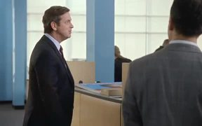 FedEx Commercial: Candidates