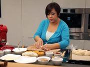 Bosch Cooking / Bread