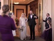Chris & Rachael Wedding