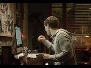 Vitis Commercial: Keyboard