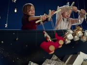 Aldi Commercial: Christmas Much?