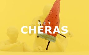 Ikea Commercial: Get Cheras