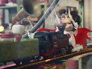 Petit Bateau Commercial: The Mini Factory