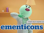 Mentos Campaign: Introducing Like-A-Boss