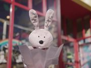 Honda Commercial: Christmas WISH Toy Drive