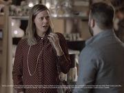 NAB Commercial: Hidden Abilities