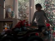 """Toys""""R""""Us Commercial: Exactly What You Wish For"""