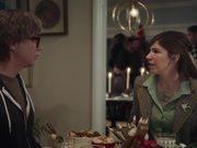 Kids Table - Carrie Brownstein & Fred Armisen