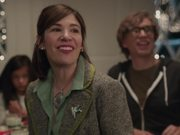 Kids Table - Carrie Brownstein & Fred Armisen